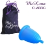 MeLuna_Ball_Blue m
